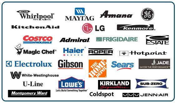brand-logos-refrigerators_full